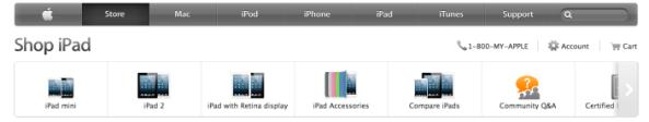 apple-store-menu-touch-swipe