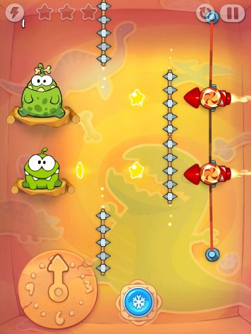 cut_the_rope_time_travel_1