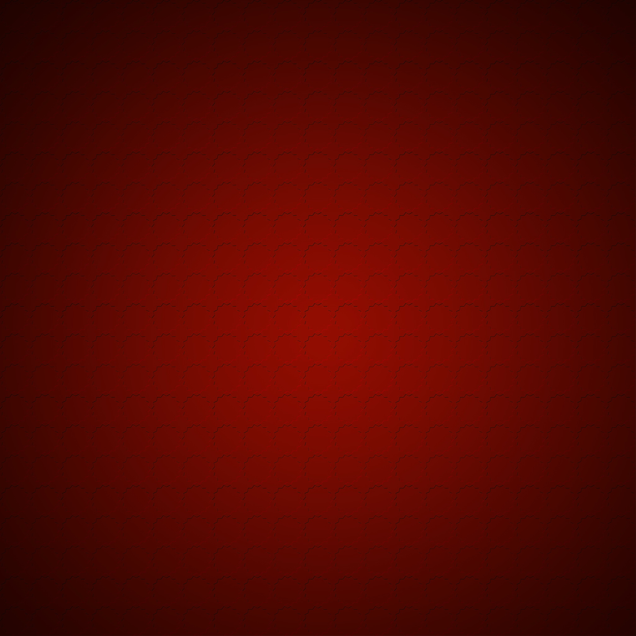 Download Wallpaper Home Screen Red - gallery-2_simple-my-ipad-retina-wallpaper-simple-20  Collection_20440.jpg