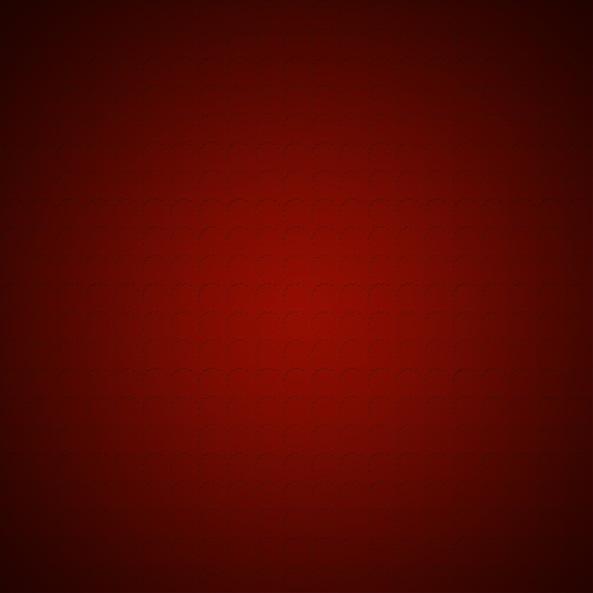 gallery-2_simple-my-ipad-retina-wallpaper-simple-20-