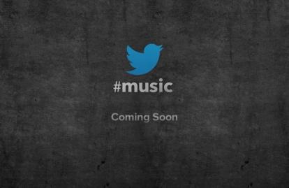 https://music.twitter.com/