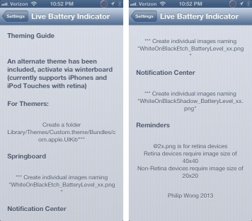 Live-Battery-Indicator-Theme-instructions