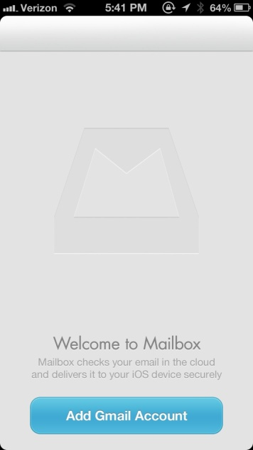 Mailbox-Add-Gmail-Account