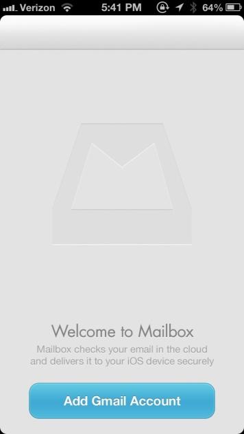 Mailbox-Add-Gmail-Account
