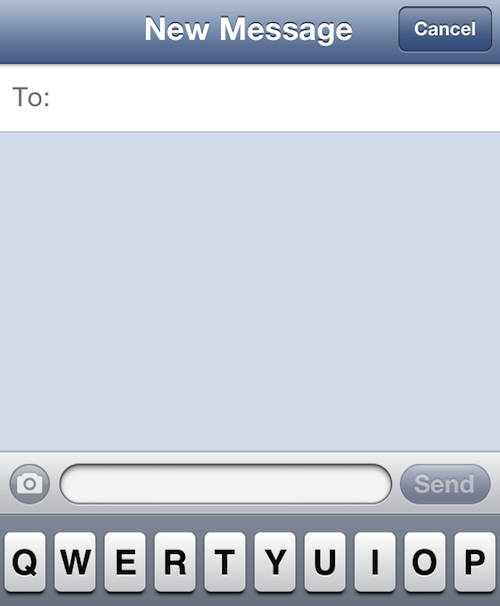 messages-quick-compose