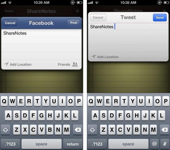 ShareNotes-facebook-Twitter-1024x903