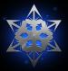 sn0wbreeze-icon