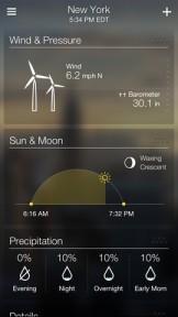 Yahoo-Weather-1.0-for-iOS-iPhone-screenshot-004