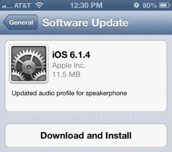iOS-6.1.4-software-update