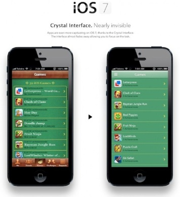 ios-7-game-center