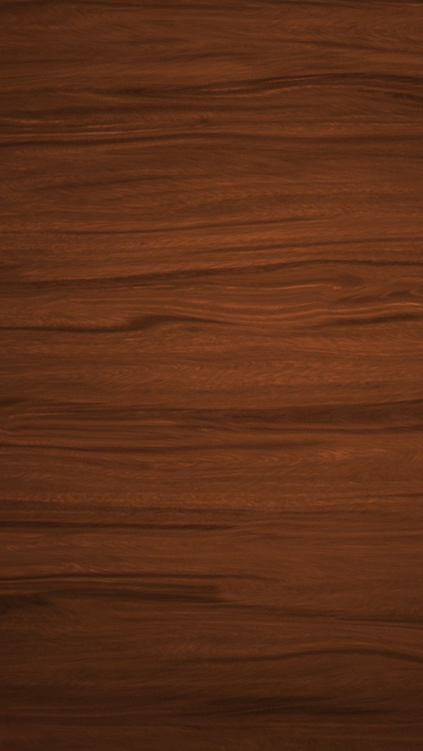 Wood-Textures-iPhone-5-wallpaper-ilikewallpaper_com