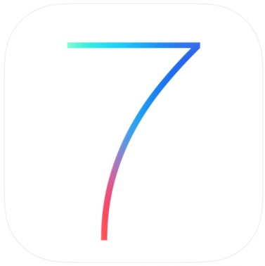 iOS-7-icon-large