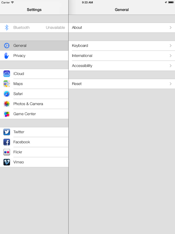 ios-7-ipad-settings